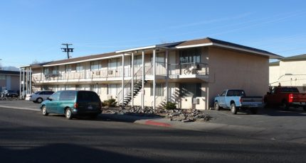 century-park-apartments-reno-nv-building-photo
