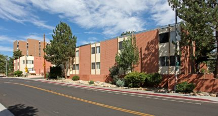 riverview-apartments-reno-nv-primary-photo