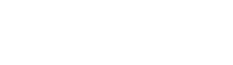 The ValCap Group, LLC