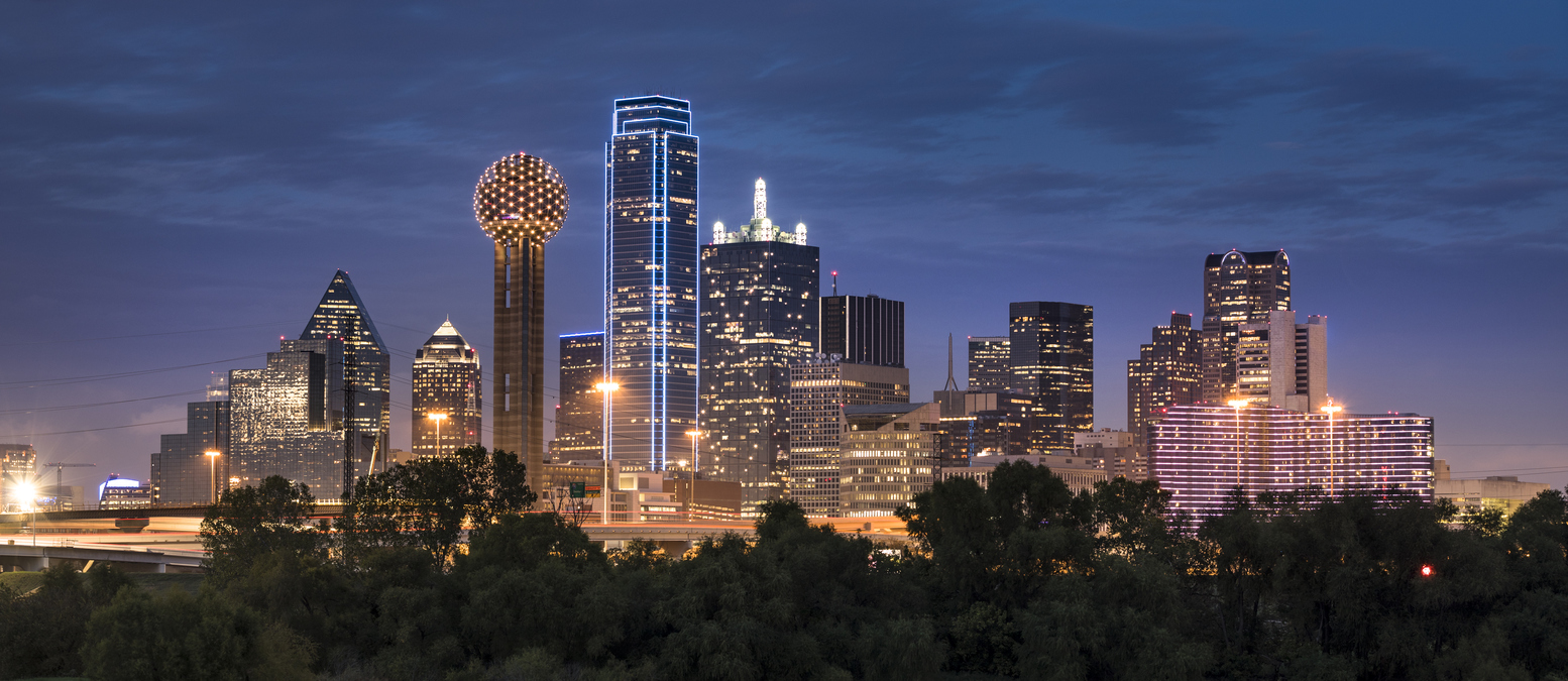 ValCap Moves Corporate Office with Purchase of Sugar Building in Dallas