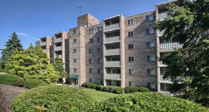 dorchester-towers-apartments-pittsburgh-pa-building-photo (1)