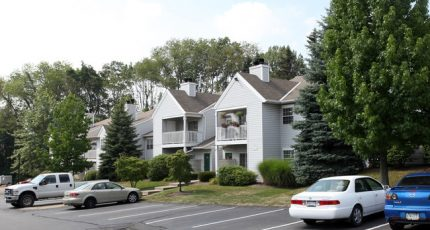 moon-grove-apartments-moon-township-pa-the-polo-club