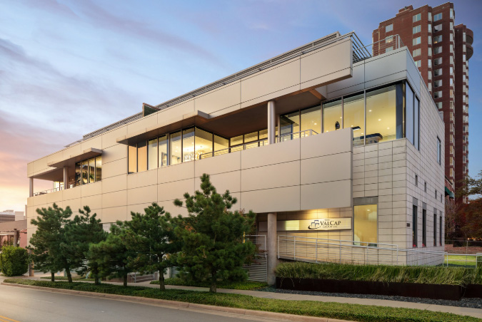 Ultimate live-work space in Uptown Dallas hits market for $7.5 million