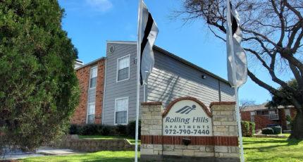 rolling-hills-2