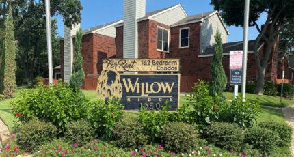 willowridge-2